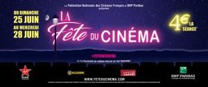 Fête-du-cinéma-2017-2