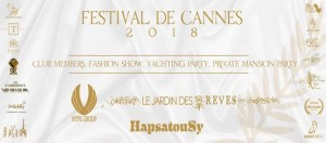HypeGroup-Festival-Cannes-2018