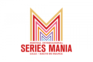 series-mania-lille