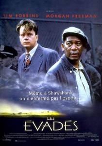 film-les-evades