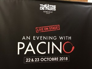 Al-Pacino-Theatre-Paris