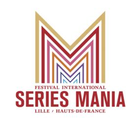festival-series-mania-Lille-2019