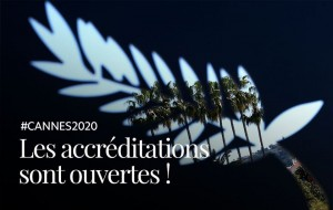 accreditation-festival-cannes-2020