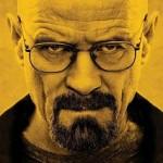 Photo du profil de Heisenberg